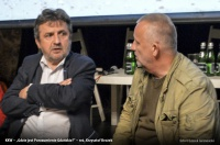 Gdzie jest Porozumienie Gdańskie? - kkw 3.10.2017 - krzysztof brożek - foto © l.jaranowski 001