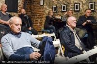 Gdzie jest Porozumienie Gdańskie? - kkw 3.10.2017 - krzysztof brożek - foto © l.jaranowski 005