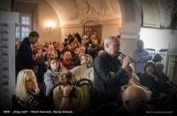 Szlag trafił - kkw - 26.02.2019 - gadowski - foto © l.jaranowski 005