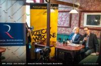 Francja - nowa rewolucja? - Aleksandra Rybińska - kkw - 8.04.2019 - framcja - foto © l.jaranowski 009